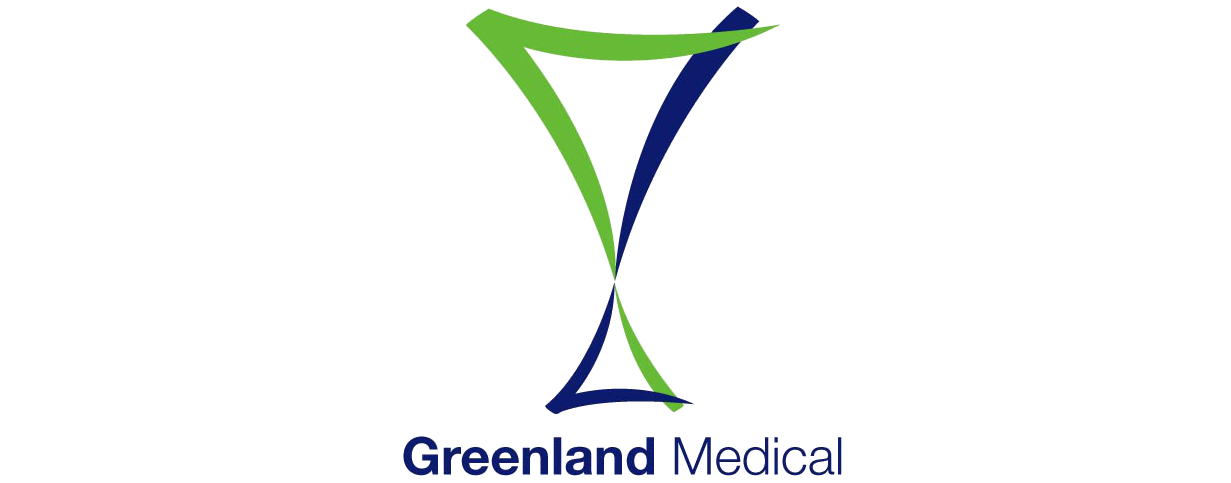 Greenland Medical