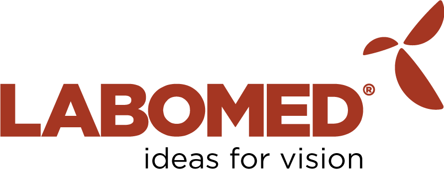 LABOMED