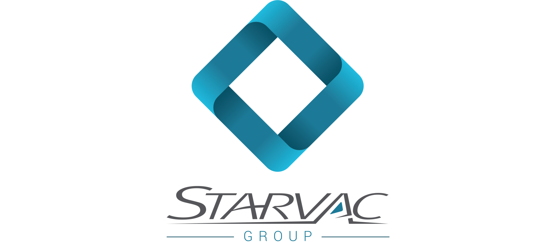 """Starvac Group"""
