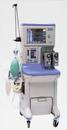 Наркозно-дыхательный аппарат «Орфей»