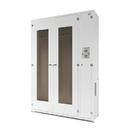 Шкаф для хранения эндоскопов «СПДС-10-Ш»