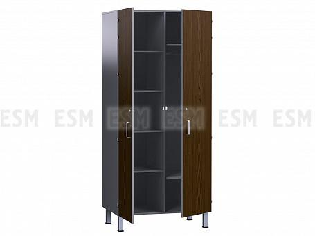 Шкаф медицинский БТ-Шок-80