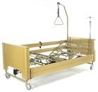 Кровать электрическая YG-1 5 функций (ММ-194К)