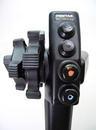 Видеоколоноскоп EC-380FKp