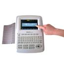Электрокардиограф SE-1201