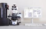 Vision Hema® Ultimate Гематологический сканер-анализатор