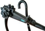 Терапевтический видеогастроскоп EG-3890TK