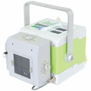 Портативный рентгеновский аппарат EcoTron EPX-F3200