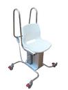 Подъемник для камерных ванн