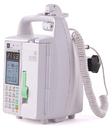 Инфузионный насос SinoMDT SN-1800V