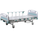 Кровать медицинская механическая для взрослых LS-МА184