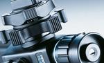 Гастрофиброскоп FG-24V