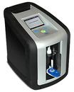 DrugTest 5000 Аналитическая система тестирования на наркотики