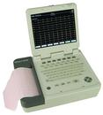 Двенадцатиканальный электрокардиограф ECG-1012 Expert