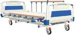 Механическая кровать Hospital Bed