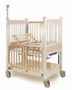 Функциональная кровать для новорожденных Neonatal Bed