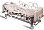 Функциональная кровать Intensive Care Bed