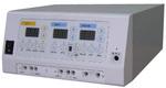 Электрокоагулятор Altafor 1330 Plus