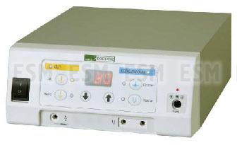 Электрокоагулятор Altafor 1310 Plus