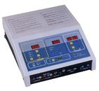 Электрохирургический коагулятор Altafor 1330