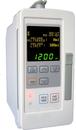 Инфузионный насос Instilar 1488 волюметрический