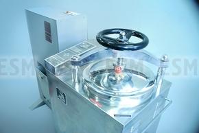 Утилизатор медицинских отходов Балтнер