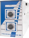 Аппарат диатермический Thermopulse Сompact (27,12 MГц)