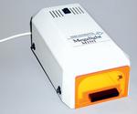 Аппарат для световой полимеризации Megalight MINI