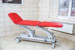 Столы Kinezo Expert массажные