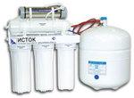 Фильтры для очистки воды Исток 5МЕ