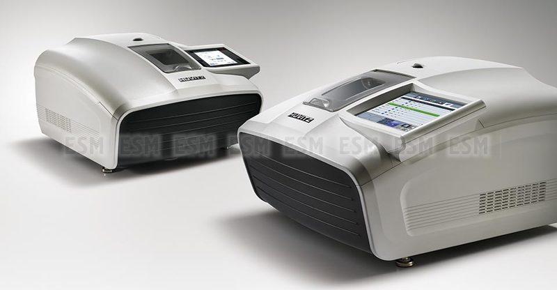 Трехмерный бесшаблонный станок Excelon HPE-410/HPE-410NTR