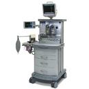 Наркозно-дыхательный аппарат Penlon Prima 460