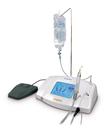Ультразвуковой хирургический аппарат SurgyStar