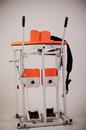 Аппарат для активно-пассивной механотерапии Имитрон Мадин