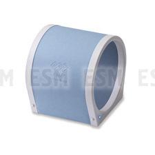 Монитор пациента Propaq LT