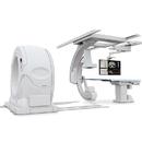 Ангиограф Canon Infinix-i 4D CT
