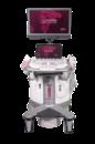 Ультразвуковой сканер Acuson S1000 NEW