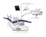 Стоматологическая установка S90