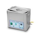 Ультразвуковая ванна BTX-600 5L