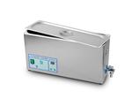 Ультразвуковая ванна BTX600 7L