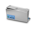 Ультразвуковая ванна BTX600 7L P