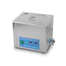 Ультразвуковая ванна BTX600 10L H