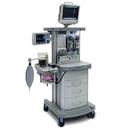 Наркозно-дыхательный аппарат Penlon Prima 450