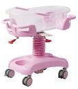 Кровать для новорожденных LS-1YC