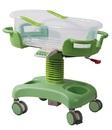 Кровать для новорожденных LS-2YC