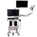 Видеокольпоскоп KN-2200 A HD EXP