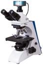 Лабораторный микроскоп MD600T