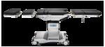 Операционный стол ET800