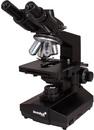Лабораторный микроскоп 870T