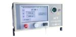 Хирургический лазер ACT-980